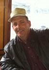 photo of Todd Hoffman