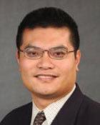 Geoffrey Liu, MD