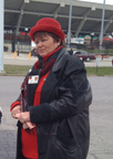 Photo of Nancy Huhn