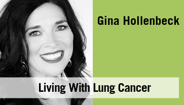 Gina Hollenbeck featured image