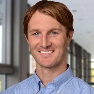 modifiable biomarkers in microbiome Daniel Spakowicz